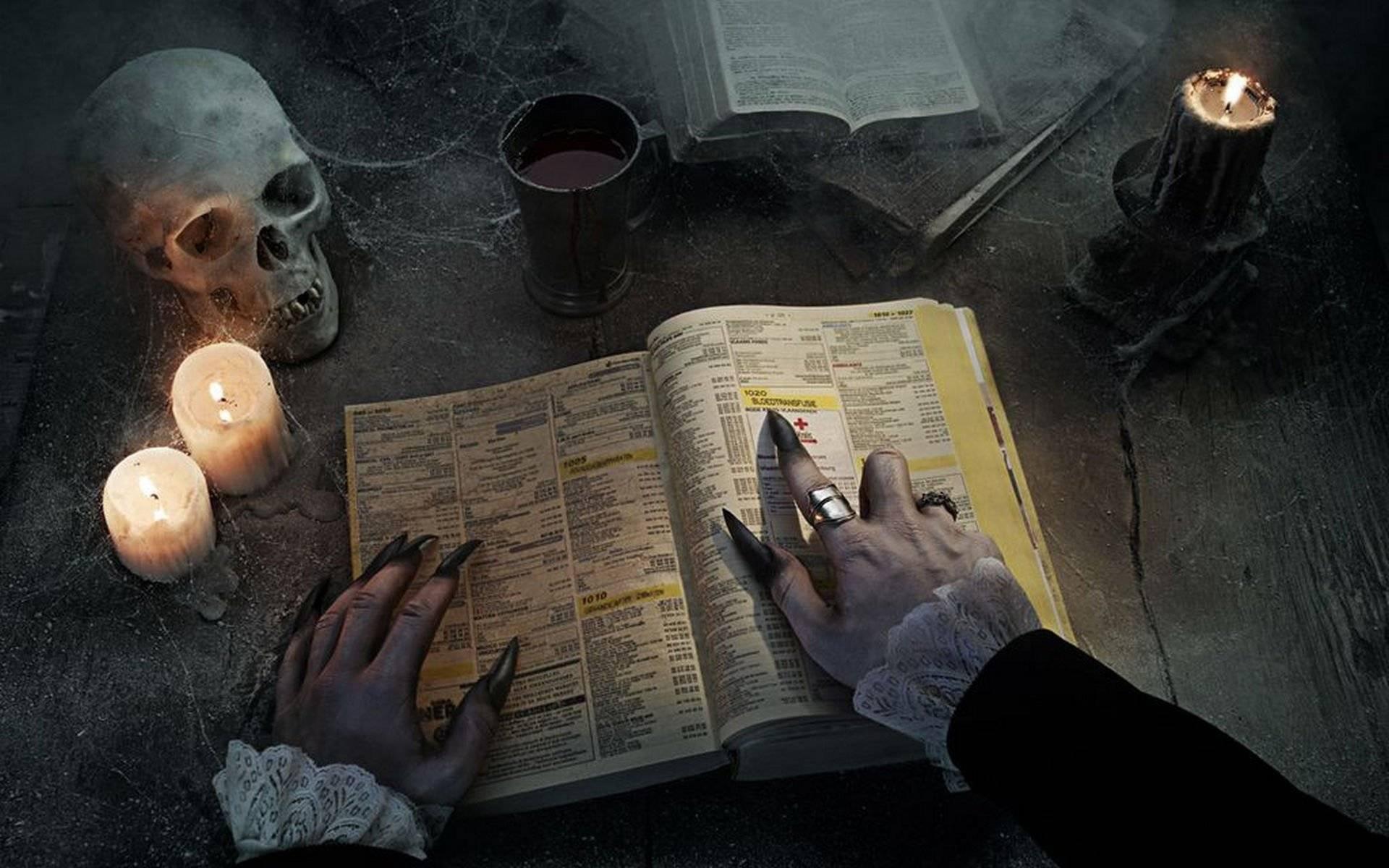 Дата смерти по дате рождения кармические таблицы опасных лет