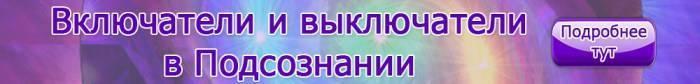 005229ce8d72e32ae01f2f5b15c1c079.jpg