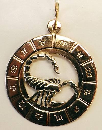 Камень скорпиона (для женщины и мужчины): какой талисман лучше подходит по гороскопу по датам рождения, как выбрать