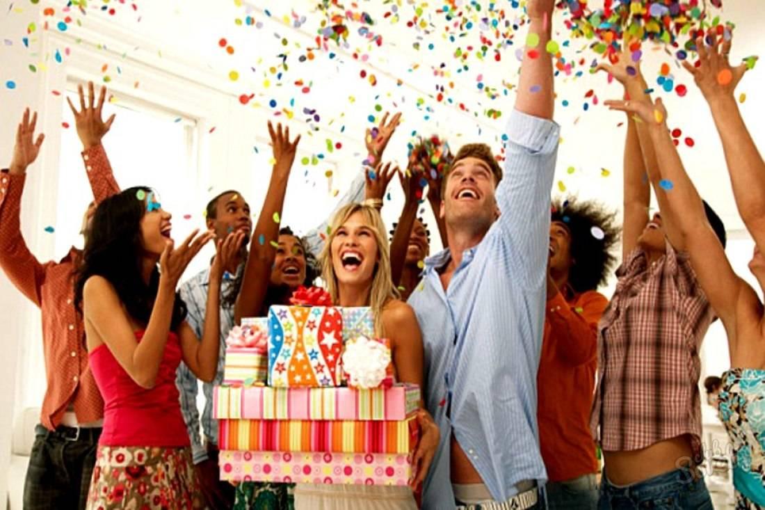 Народные приметы и суеверия на день рождения — отмечаем «хэппи бездей» правильно