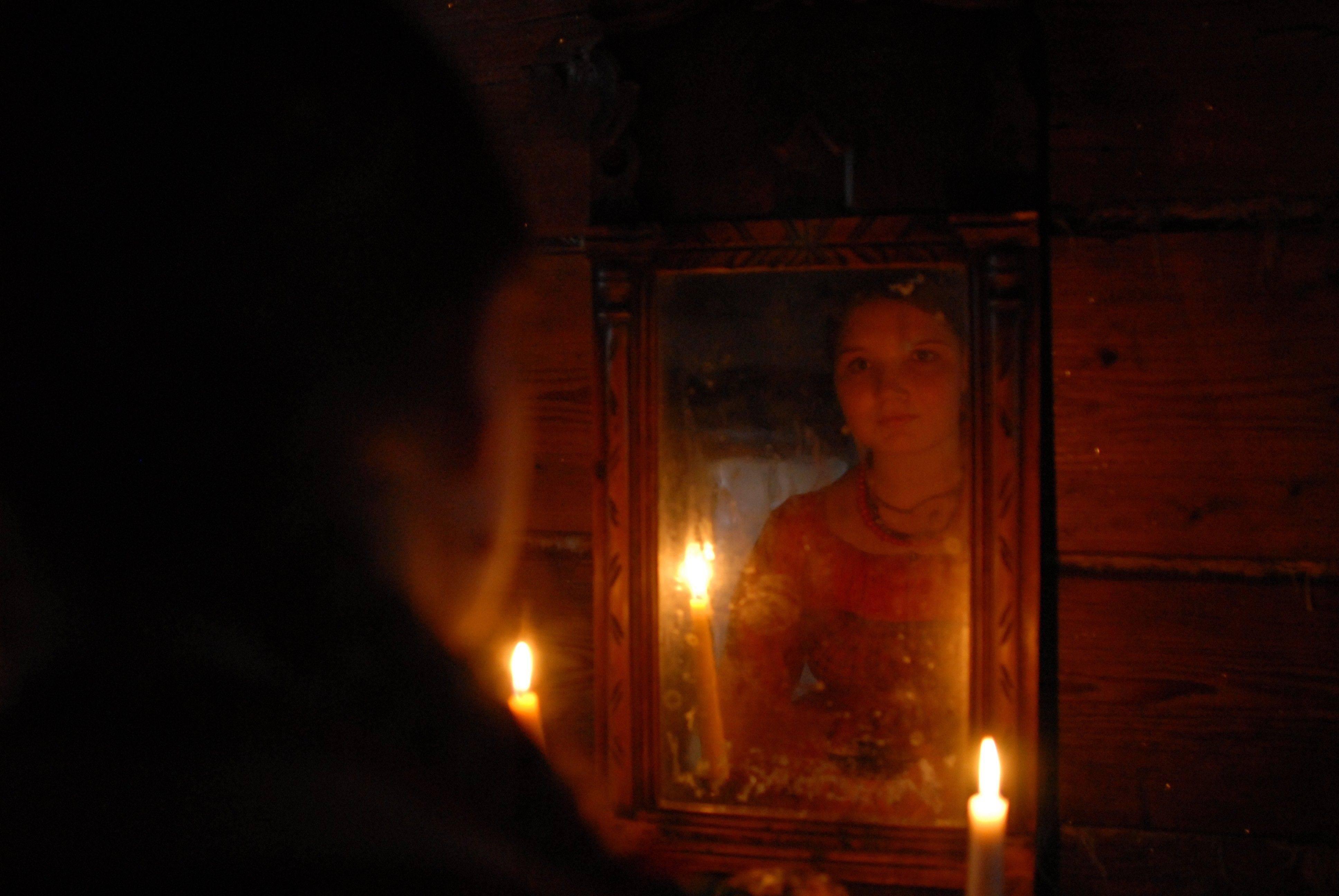 Гадания на святки на суженого | магия женской любви
