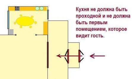 00b32fba3d0431fe65c68c1c6124e34d.jpg