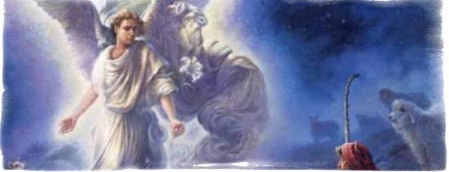 Енохианская магия — оккультная система джона ди и эдварда келли