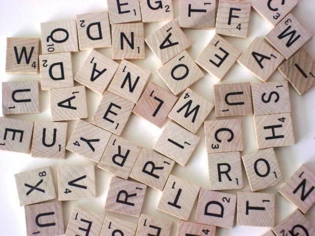 Значение имени Макар (Мара) - происхождение и судьба имени