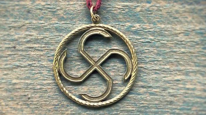 Талисман венеры символ любви и счастья: значение, использование, изготовление, заговор