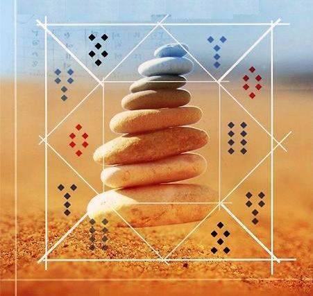 Песок как предсказатель будущего: как гадать