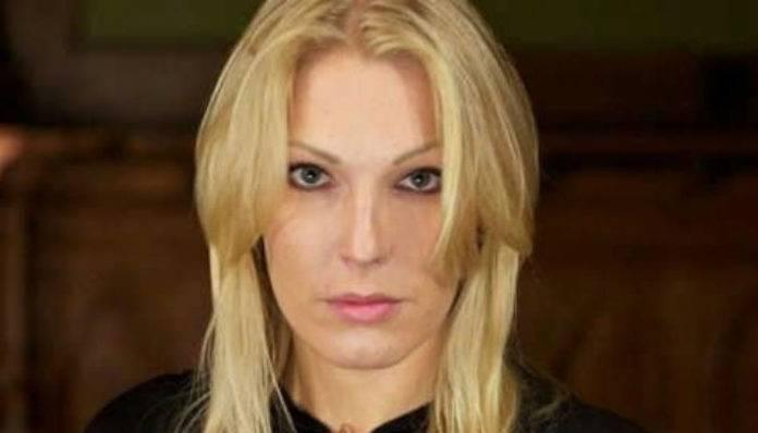 Елена ясевич – биография, фото, личная жизнь, новости, «битва экстрасенсов» 2020 - 24сми