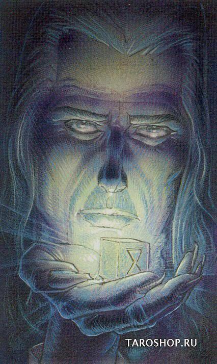 Тема: таро вечная ночь вампиров (vampire tarot of the et. таро вампиров вечной ночи отзывы — zvezdochka