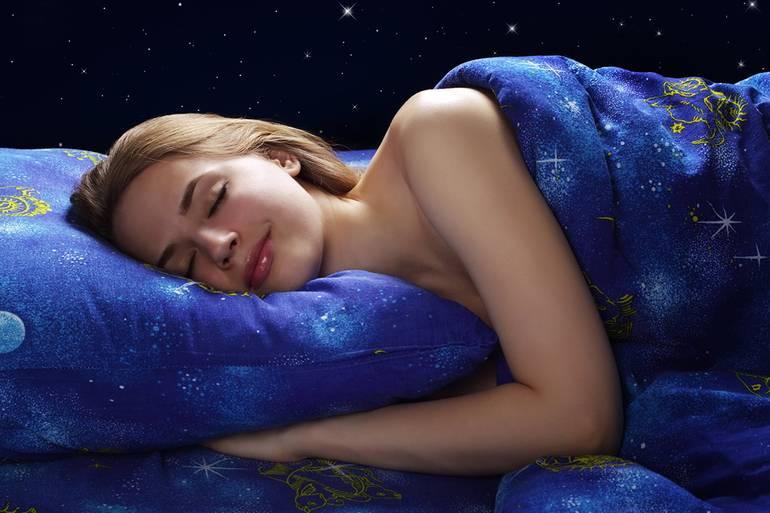 К чему снится океан? сонник океан во сне