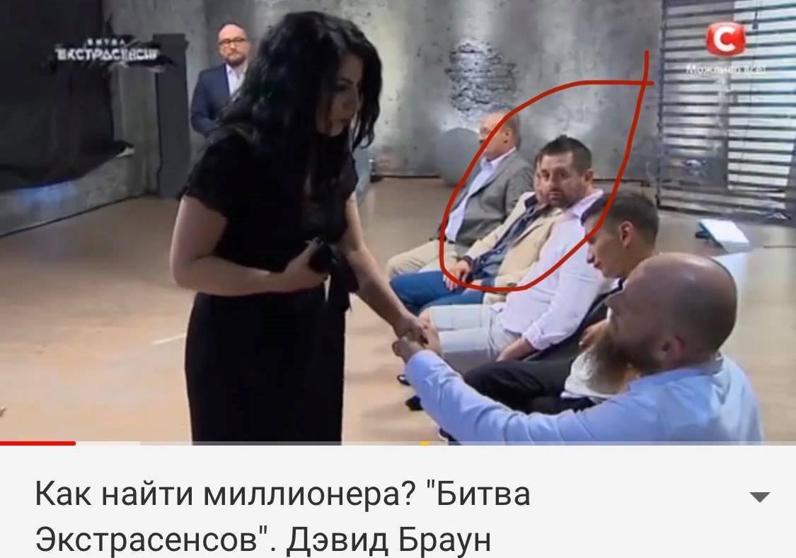 Олеся молчанова — экстрасенс и некромант из хакасии
