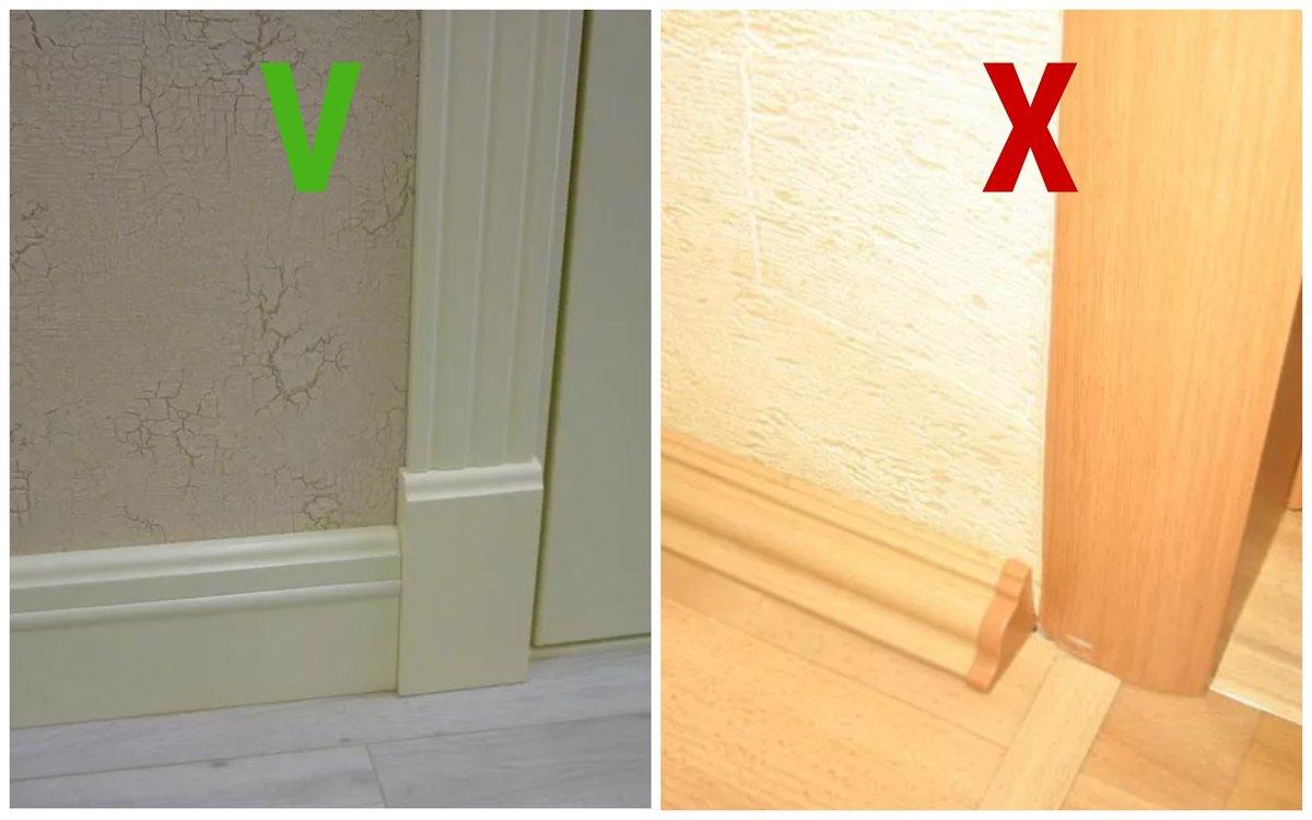К чему подкидывают иголки дома и что делать с иглой