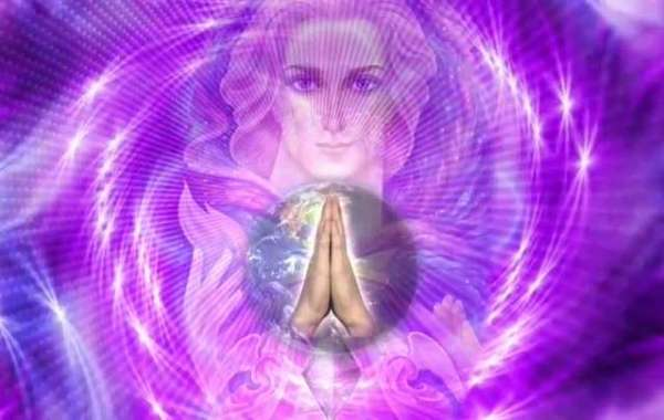 Архангел михаил — его история, чудеса и молитвы и иконы
