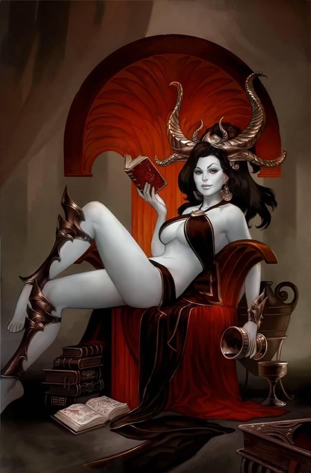 Элизабет | семь смертных грехов вики | fandom