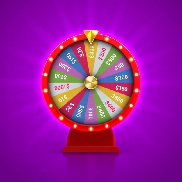 ➡️колесо фортуны на деньги играть онлайн с реальным выводом, крутить колесо удачи бесплатно без вложений за регистрацию в казино