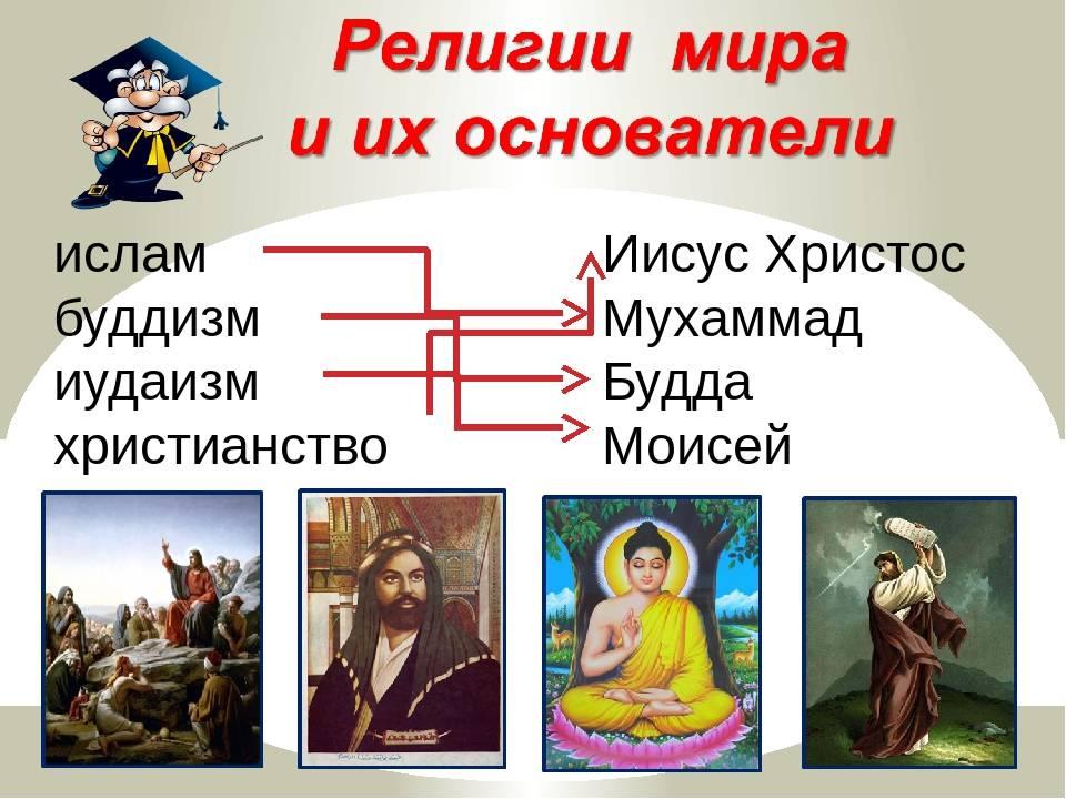 Жемчужины божественной мудрости