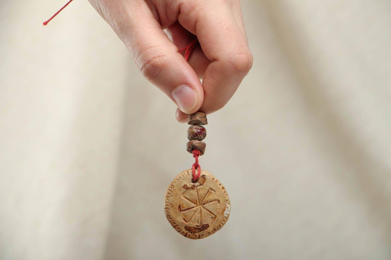 Украшения из натуральных камней своими руками: мастер-класс по сборке бижутерии для начинающих (105 фото)