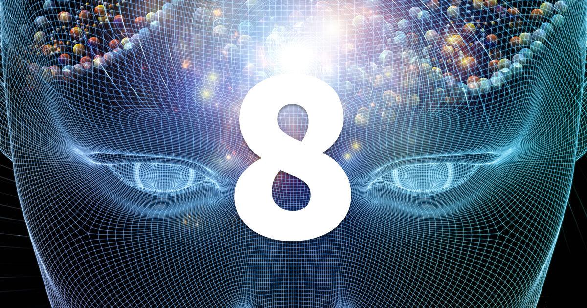 Число судьбы и как его узнать
