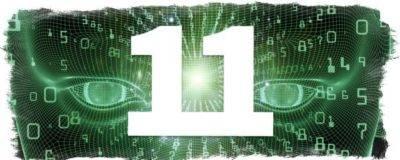 Число судьбы и души 7 в нумерологии: что означает для женщины и мужчины, семёрка в дате рождения