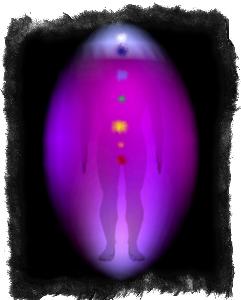 Что означают цвета ауры человека и о чем говорит изменение оттенка биополя это | путь к осознанности