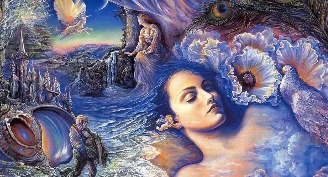 Реинкарнация – реально ли перерождение души после смерти? основные теории и доказательства
