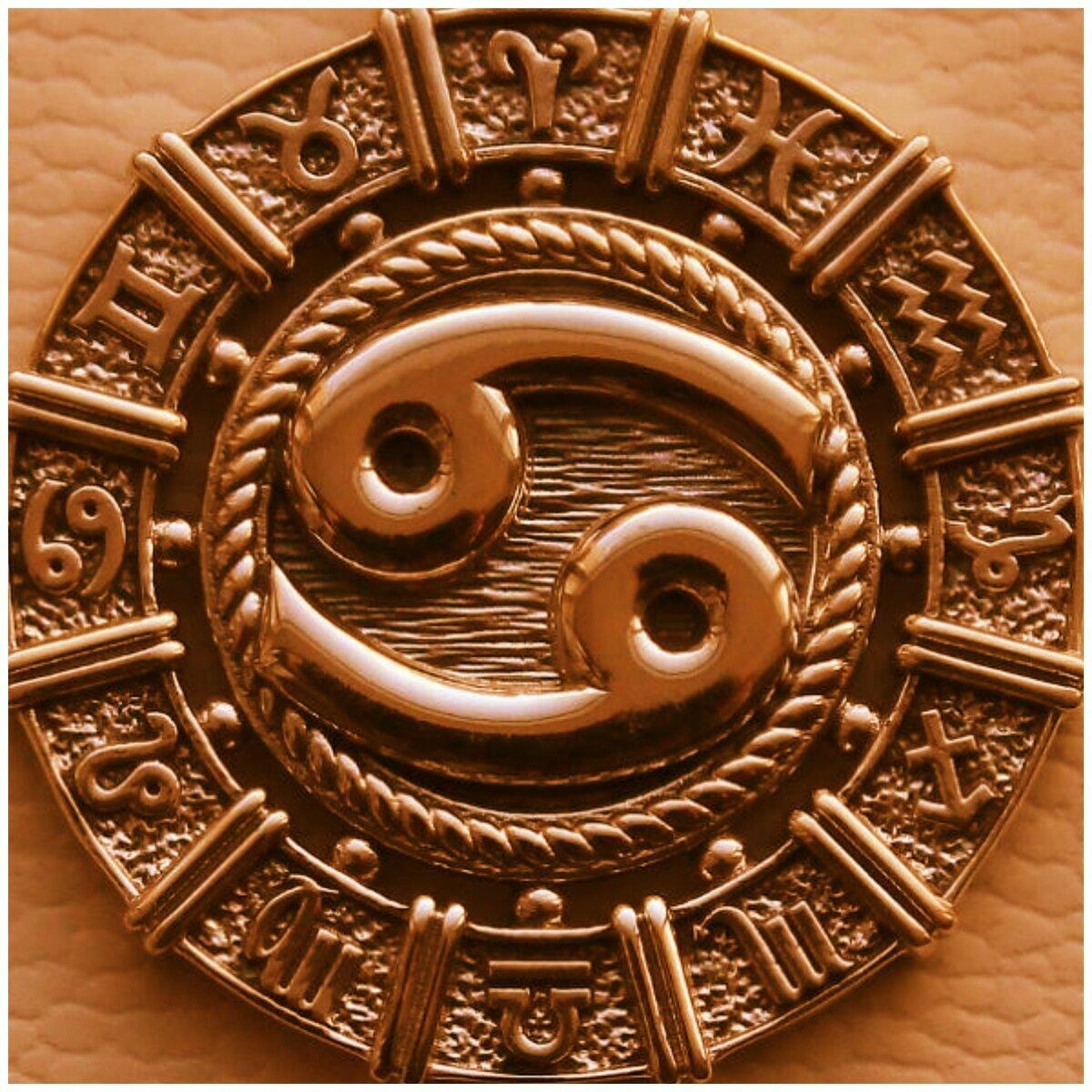Талисманы для знаков зодиака: оберег-животное на удачу, амулеты по гороскопу