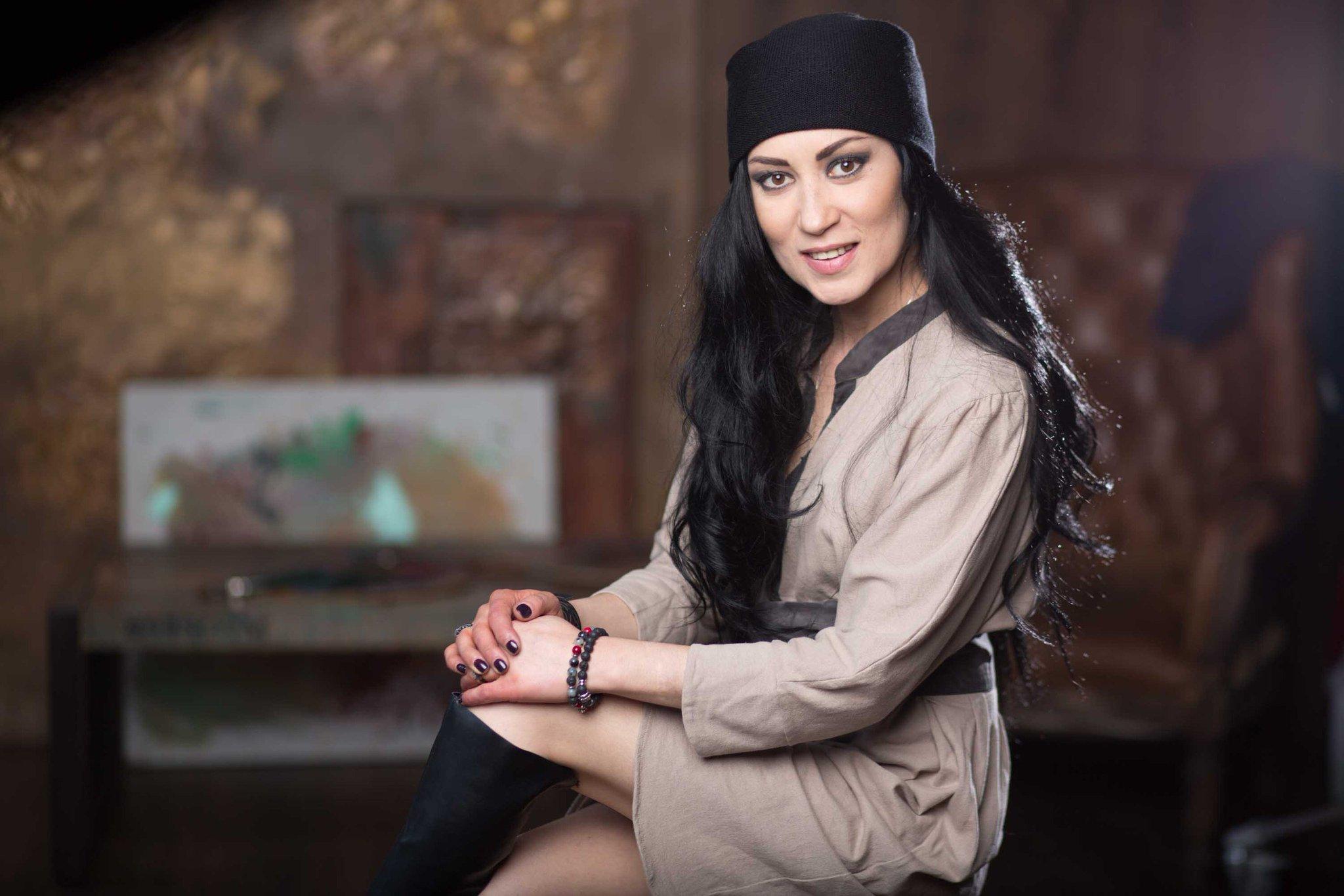 Дария воскобоева - биография, информация, личная жизнь, фото, видео