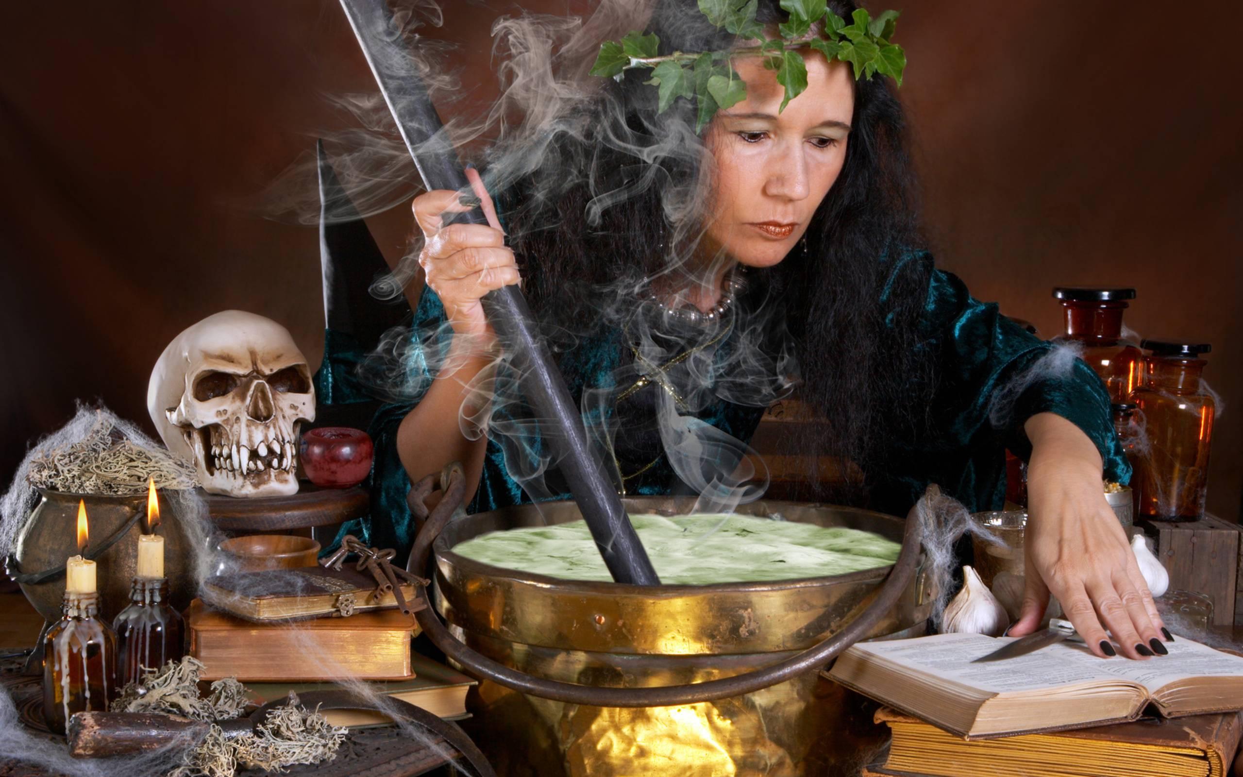 Кто вызывал пьяного ежика желания исполнились. как вызвать пьяного ёжика: кто он такой, ритуалы, как отозвать? простой метод привлечения матершинника