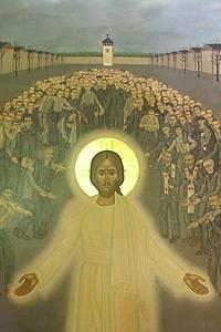 """Душа – что такое душа человека? бессмертие души в религии   изображения и фильмы в базе знаний редакции """"православие и мир"""""""
