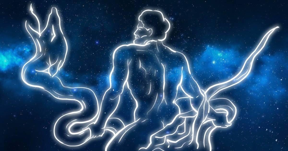 Змееносец (знак зодиака) — википедия с видео // wiki 2