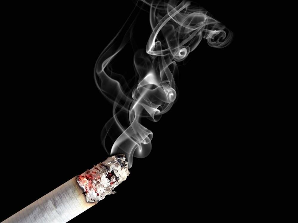 Приворот на сигарете - как сделать, последствия, как снять