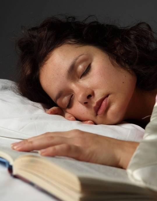К чему снится беременность: своя, чужая, ложная и нежеланная