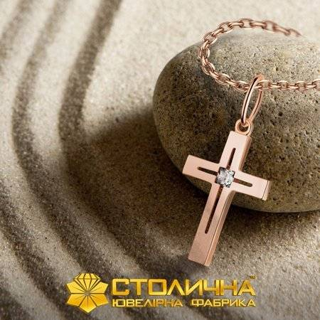 Потерять крестик: к чему готовиться по приметам