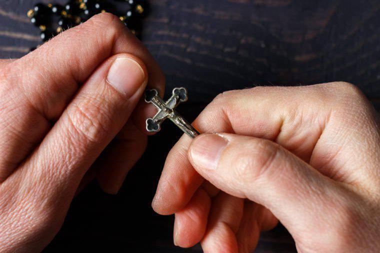 Известные случаи экзорцизма в разных религиях и культурах