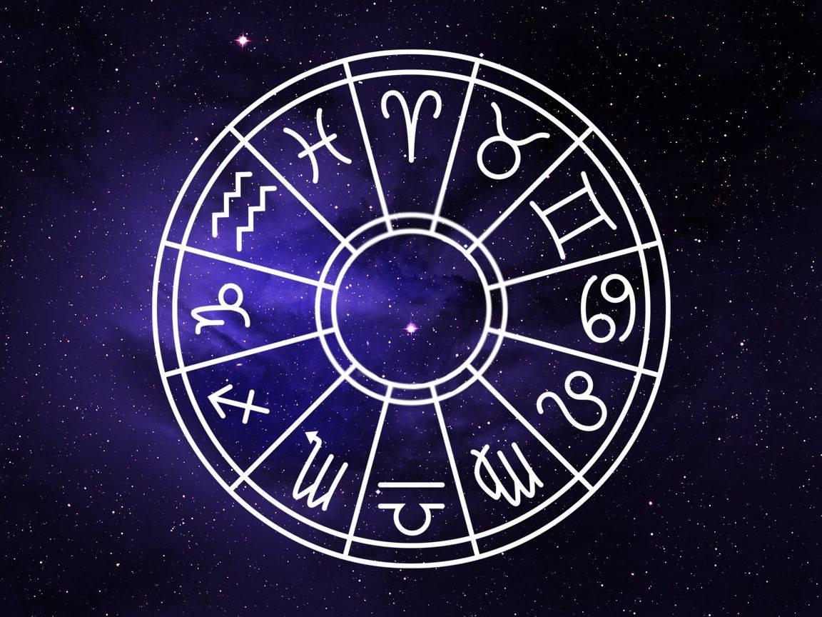 Гороскоп на 2020 год по знакам зодиака и году рождения