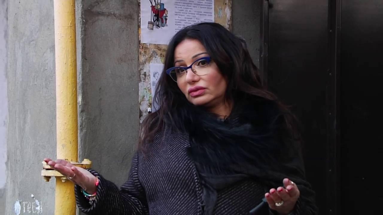 Зулия раджабова – биография, фото, личная жизнь, новости, «битва экстрасенсов» 2020 - 24сми