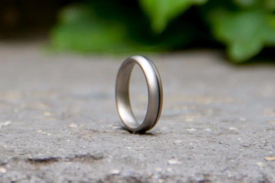 Разные толкования народной приметы — потерять кольцо