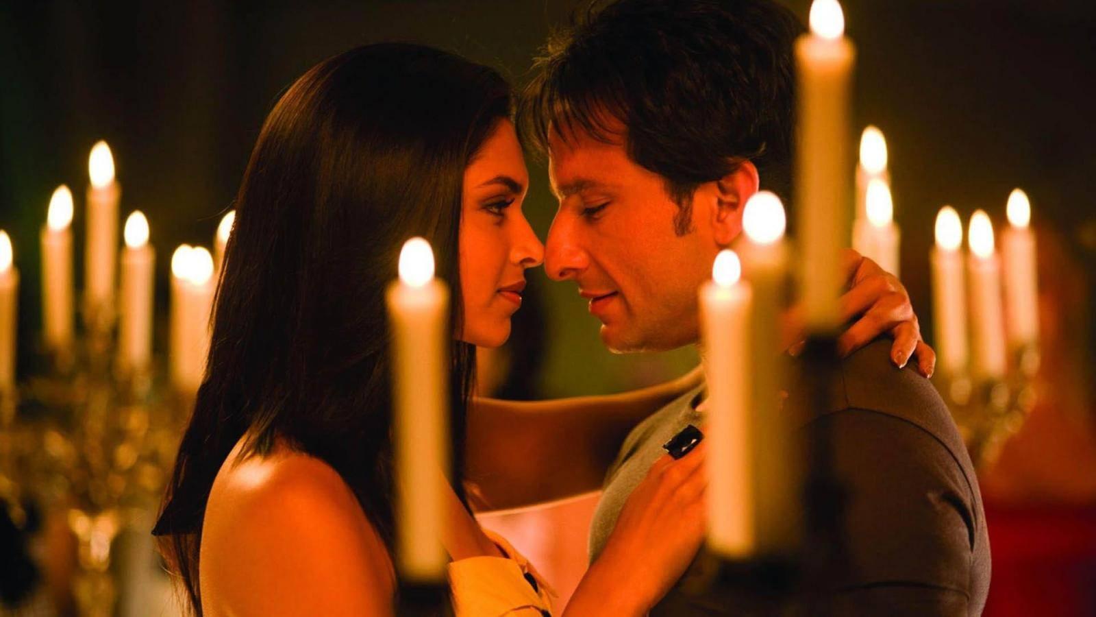 Магия любви изменит вашу ситуацию в отношениях