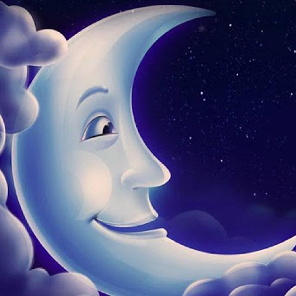 Сонник сновидения толкование. к чему снится сновидения толкование видеть во сне - сонник дома солнца