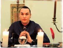 У гроба сына сергея соловьёва собрались все его жены и любовницы - экспресс газета