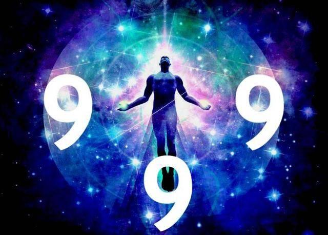 Что обозначает число 21: магический знак или совпадение?