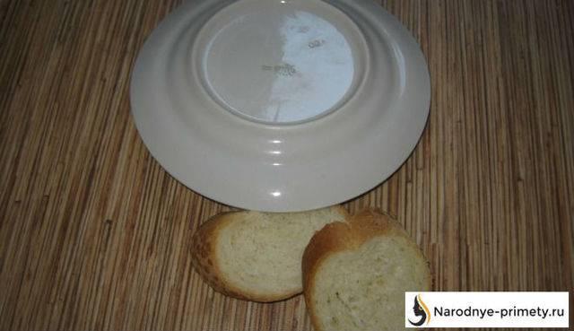 Разбить тарелку: к чему, приметы, для девушки, случайно, в доме, что означает