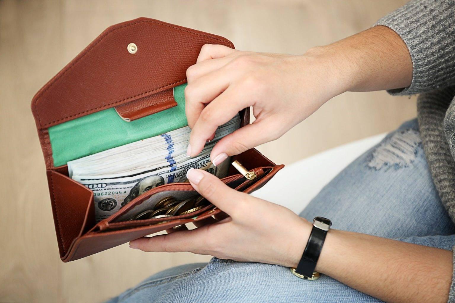 Какие цвета по фэн-шуй нужно выбирать для богатства, счастья и благополучия? | mixfacts.ru | яндекс дзен