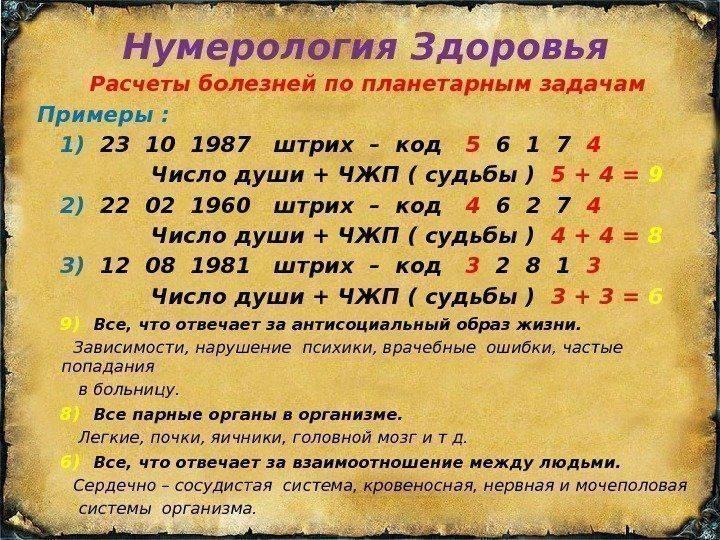 Калькулятор золотого сечения (золотой пропорции) онлайн         | bbf.ru