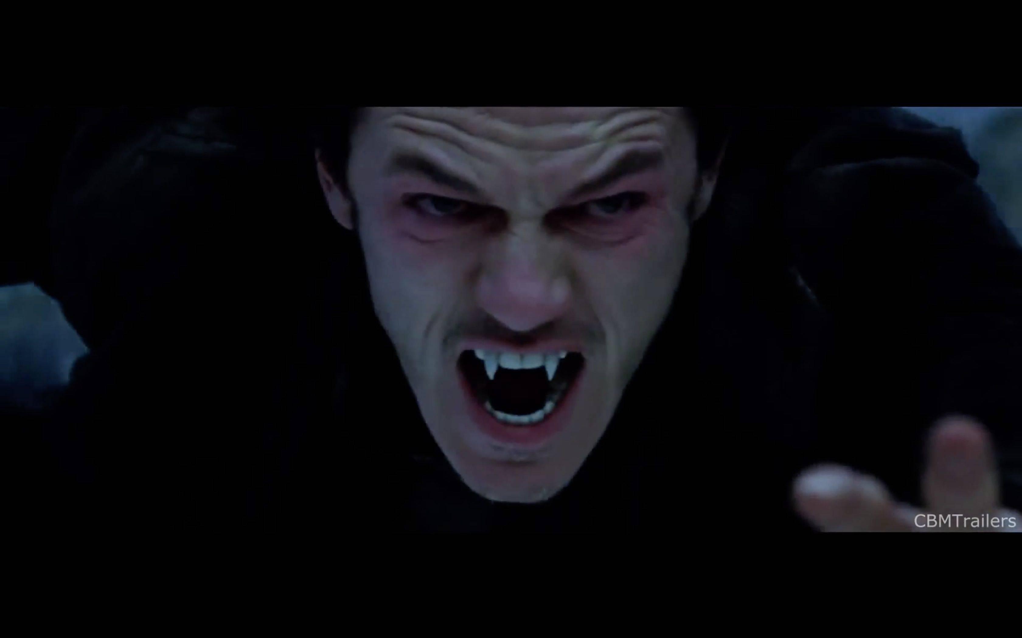 Как стать похожим на вампира - братство вампиров vampirov.net