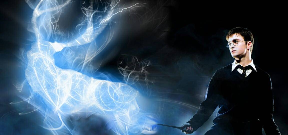 """Заклинание из """"гарри поттера"""": значение магических слов :: syl.ru"""