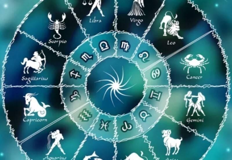 Как сделать карьеру по знаку зодиака?  | гороскопы 365