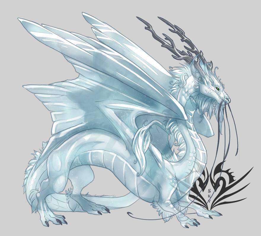 Чонг, черный дракон - гайд и сборка mobile legends