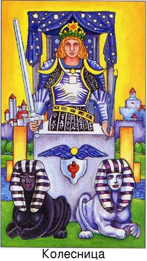 Сила (11 аркан карт таро): значение в отношениях и любви, сочетание с другими картами