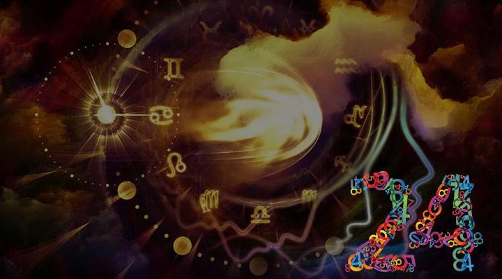 Значение числа 25 в нумерологии и его влияние на жизнь человека