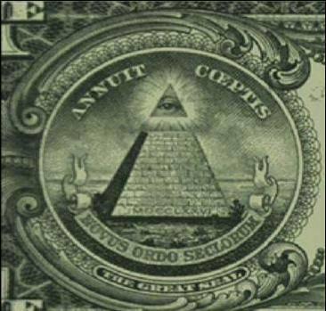 10 скандальных секретов масонов, которые они не торопятся открывать остальному миру (11 фото + видео) — нло мир интернет — журнал об нло